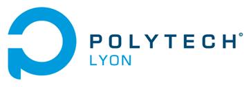 logo-Polytech Lyon